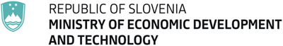 Ministry of economic development and technology