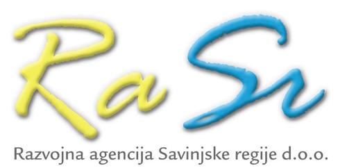 Razvojna agencija Savinjske regije d.o.o.